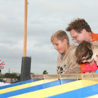 44th Annual Seafair