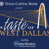 A Taste of West Dallas