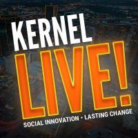 Kernel Live!