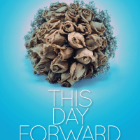 This Day Forward