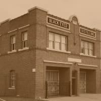 BlackEyed Distilling Company