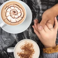 CommonWealth coffee San Antonio