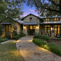 7723 Escala Austin house for sale