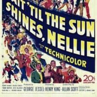 Wait Till The Sun Shines, Nellie