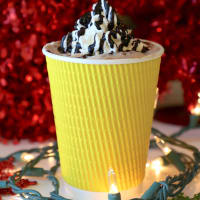 MELT Ice Creams presents Carols & Cocoa