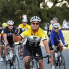 : LIVESTRONG Foundation presents LIVESTRONG Challenge