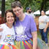 Sidney Phillips: Get involved with these LGBTQ charities proudly impacting San Antonio