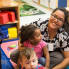Katie Friel: These San Antonio education charities earn an A-plus in giving back