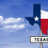 John Egan: Texas ranks as second most diverse state in U.S., new study says