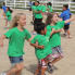 Katie Friel: 11 Austin parks offering free all-day programs for kids this summer