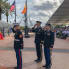 Katie Friel: These San Antonio nonprofits proudly salute and support American veterans