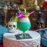 Brandon Watson: Where to drink in San Antonio right now: 5 top bars for tiki time