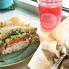Brandon Watson: 7 tasty San Antonio lunch spots to escape the office grind