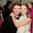 Nicole Jordan: Spring break sweethearts dance the night away at high-energy Dallas wedding