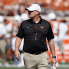 : Big 12 Conference play kicks off with a Texas showdown you will not want to miss