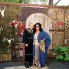 Katie Friel: Most colorful house in Austin plays host to stylish Texas Monthly soiree