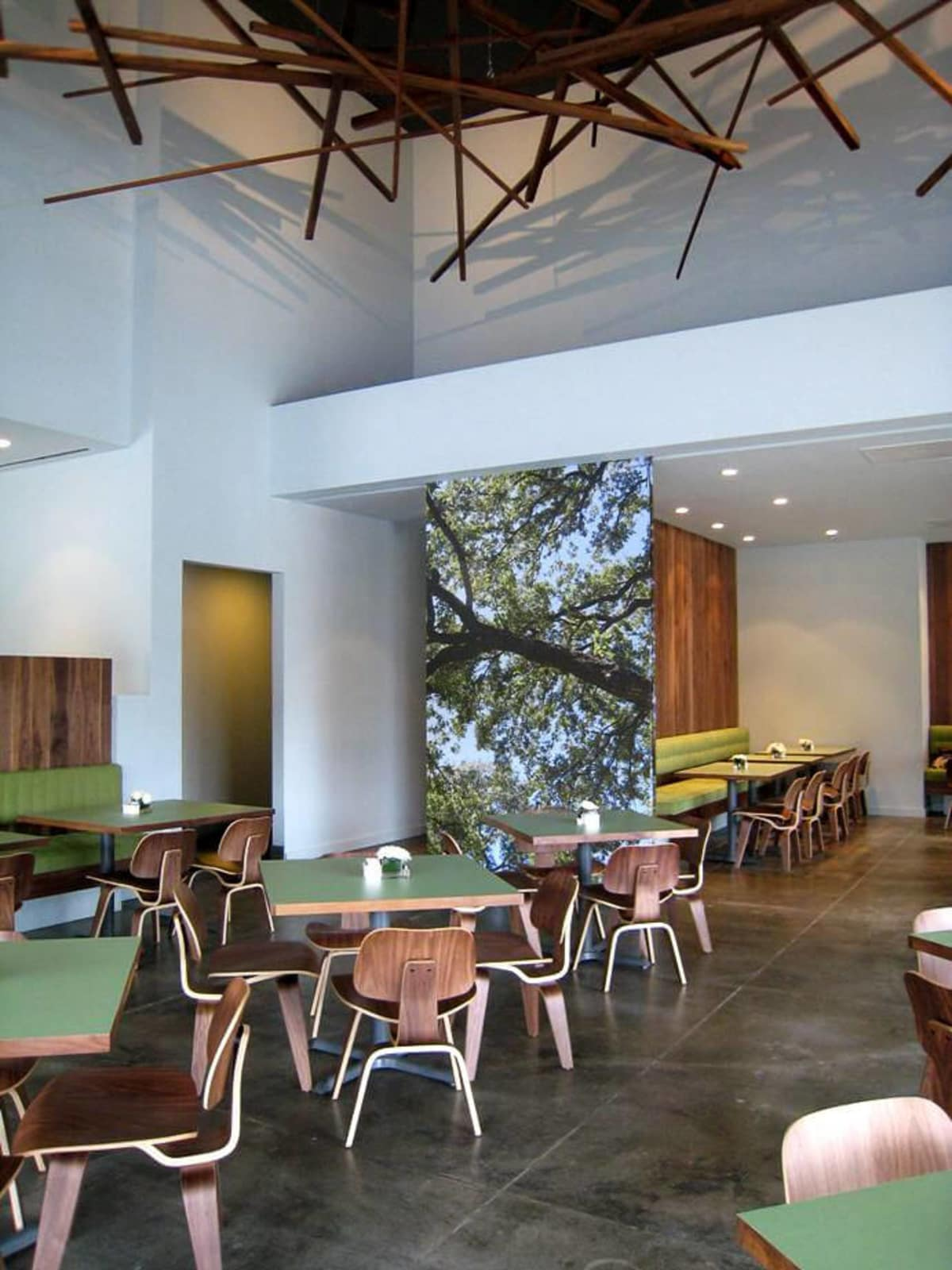 Places_Food_Canopy_interior_day