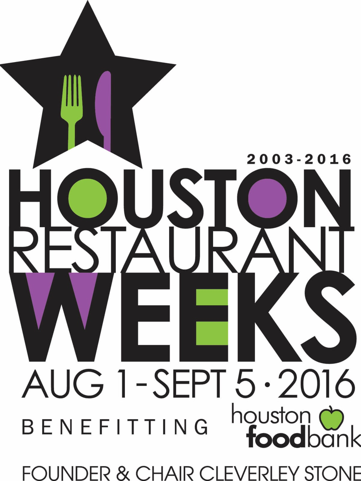 Houston Restaurant Weeks lineup revealed: 11 newcomers worth a try ...