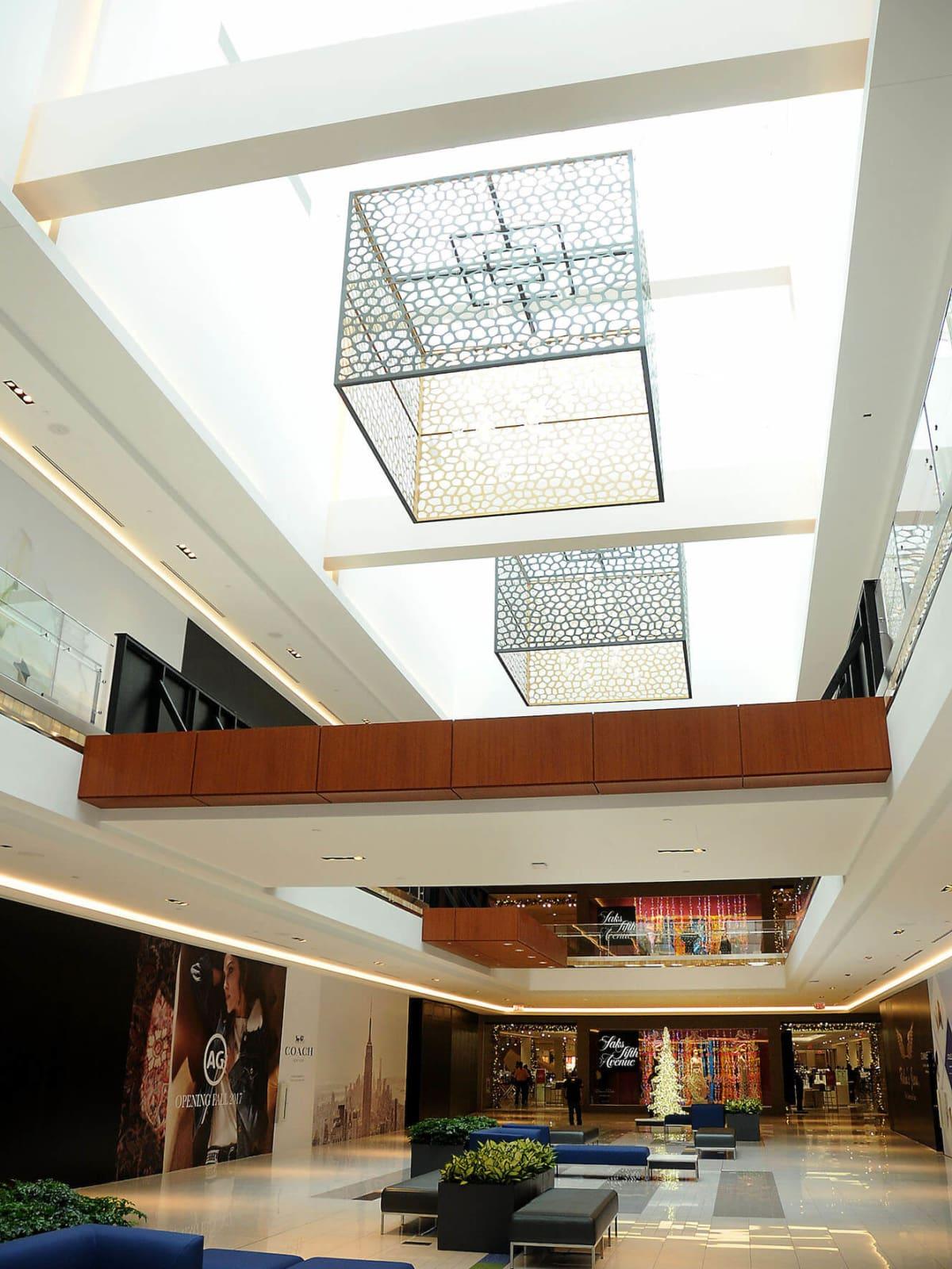 Galleria VI