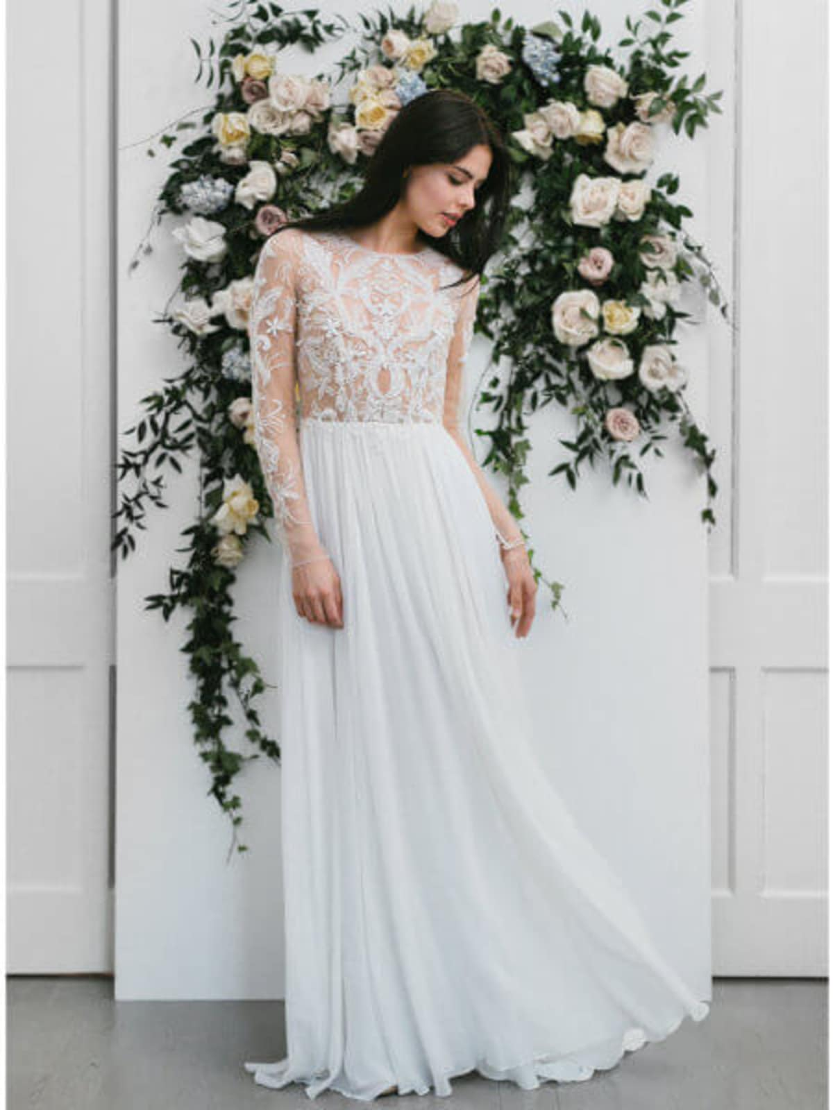 Boho bridal shop picks Uptown Dallas for first North Texas location ...