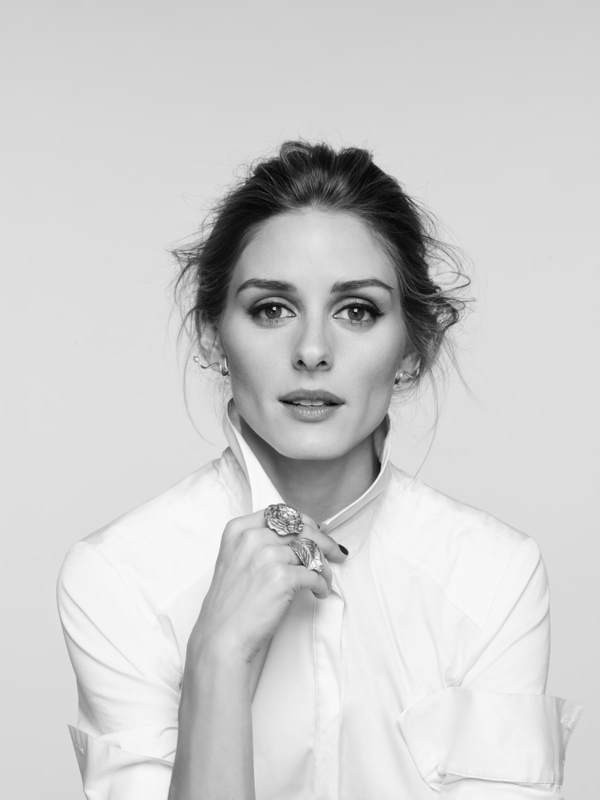 Olivia Palermo collection at Nordstrom
