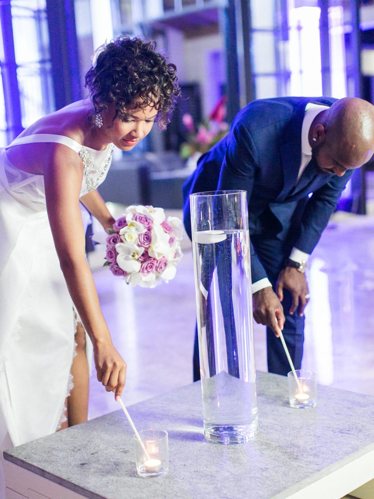 Wonderful Weddings, Kendhal Gardner, Feb. 2016, bridesmaids