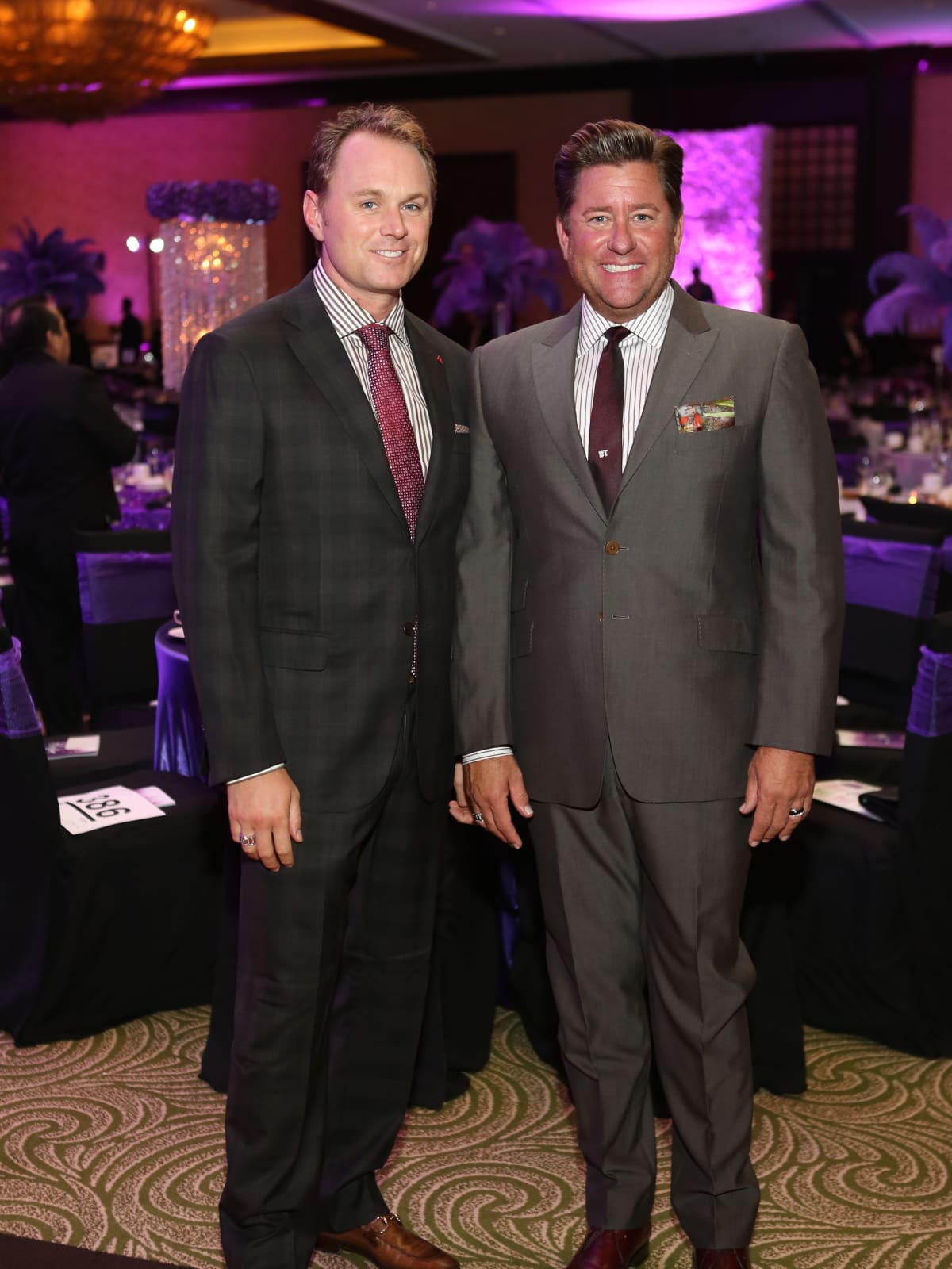 News, Shelby, March of Dimes Signature chefs, Nov. 2015, Andrew Cordes, Brian Teichman