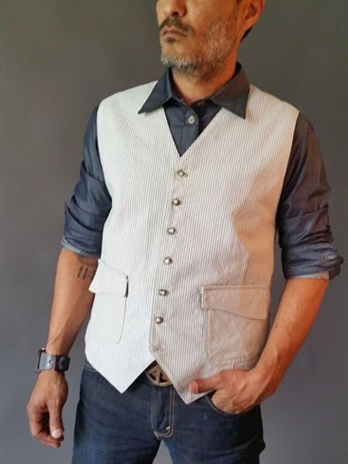 folksie fashion