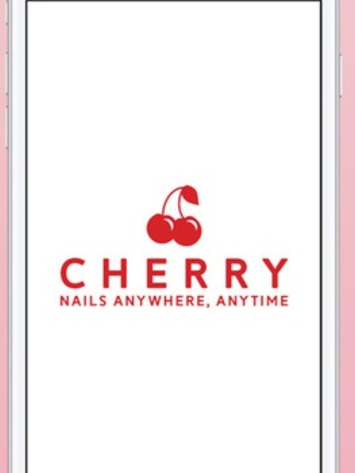 Cherry App
