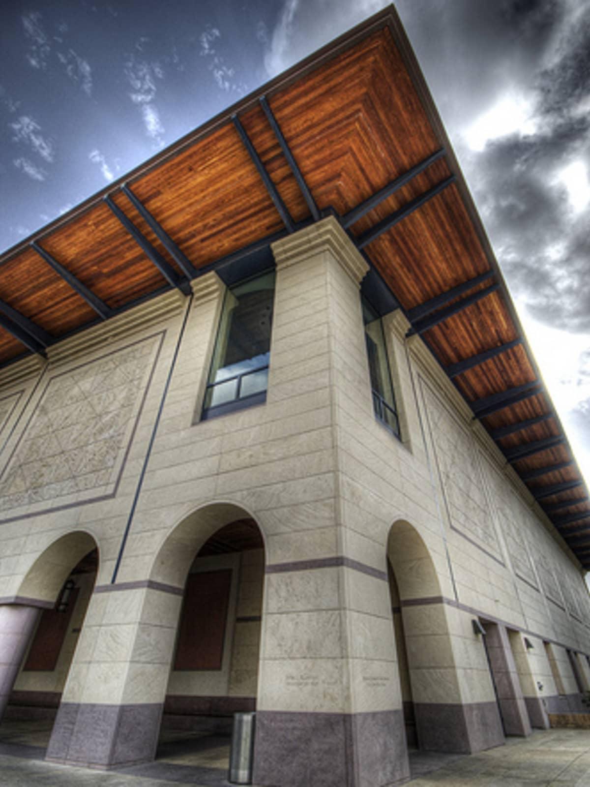 News_Blanton Museum_Austin