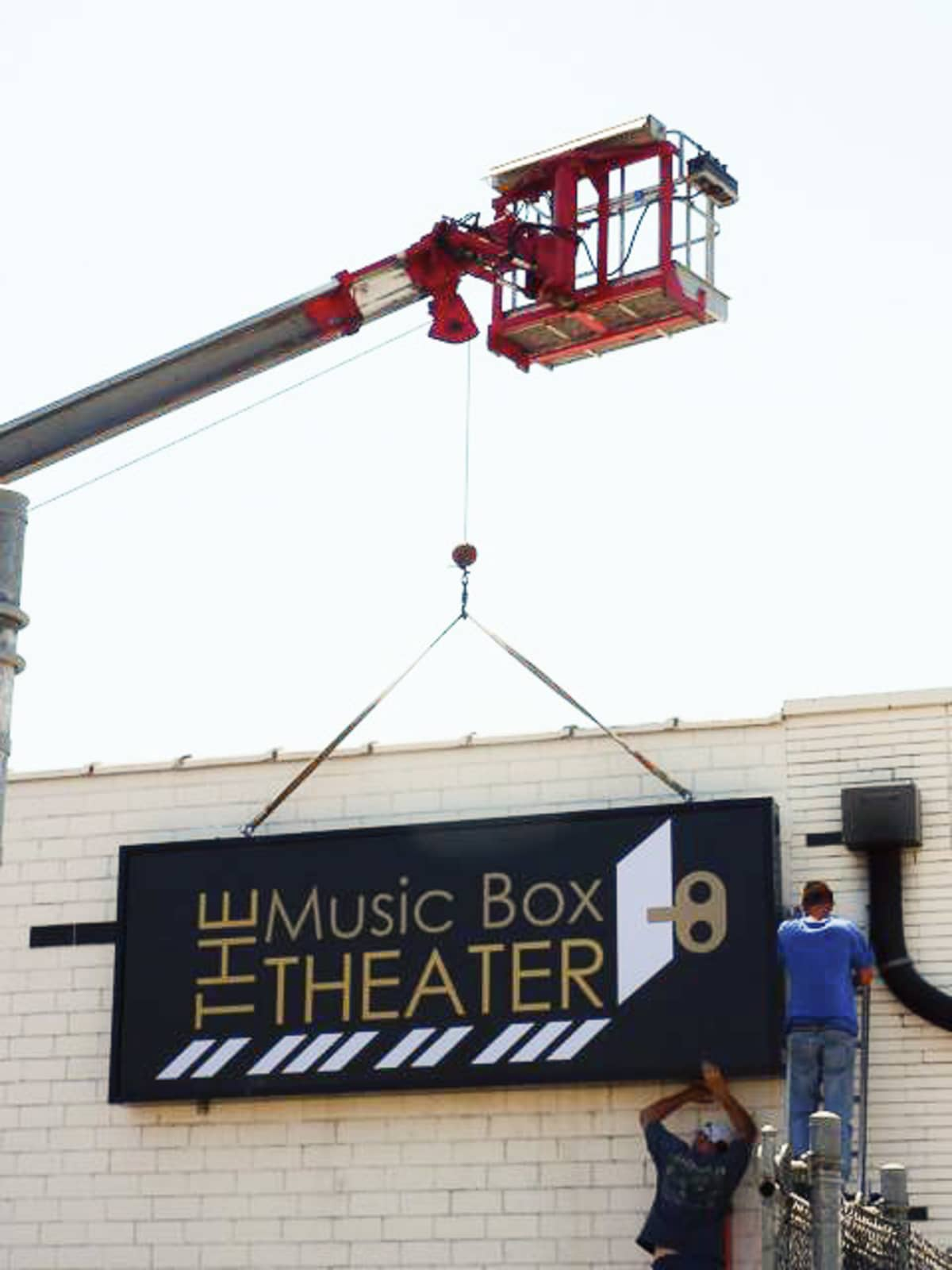 News_Music Box Theater_sign