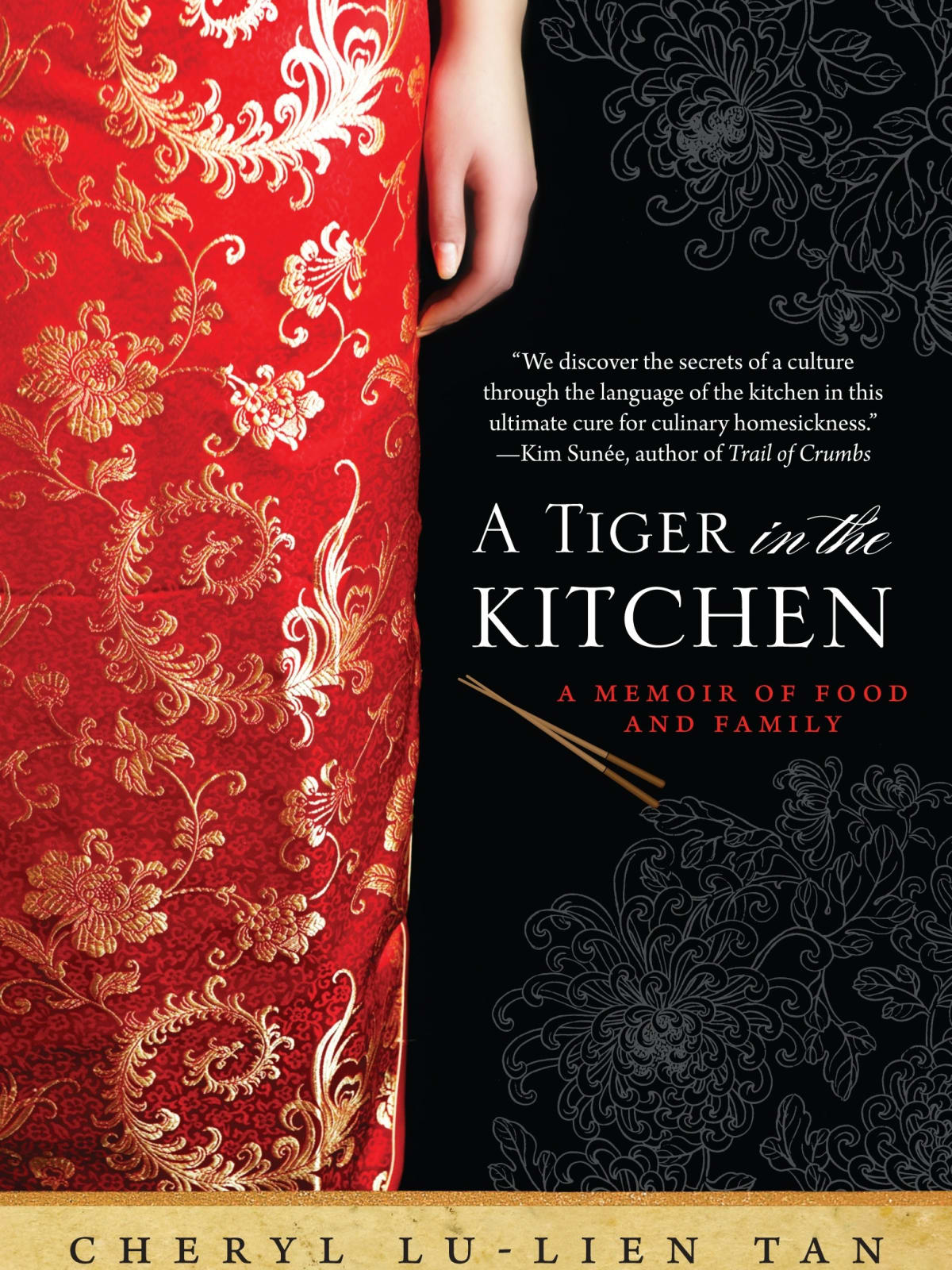 News_TIger in the Kitchen_Cheryl Lu-Lien Tan_June 2011