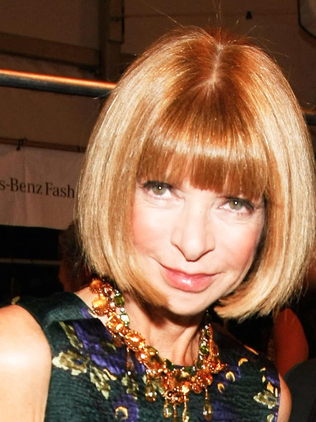 News_Anna Wintour_closeup