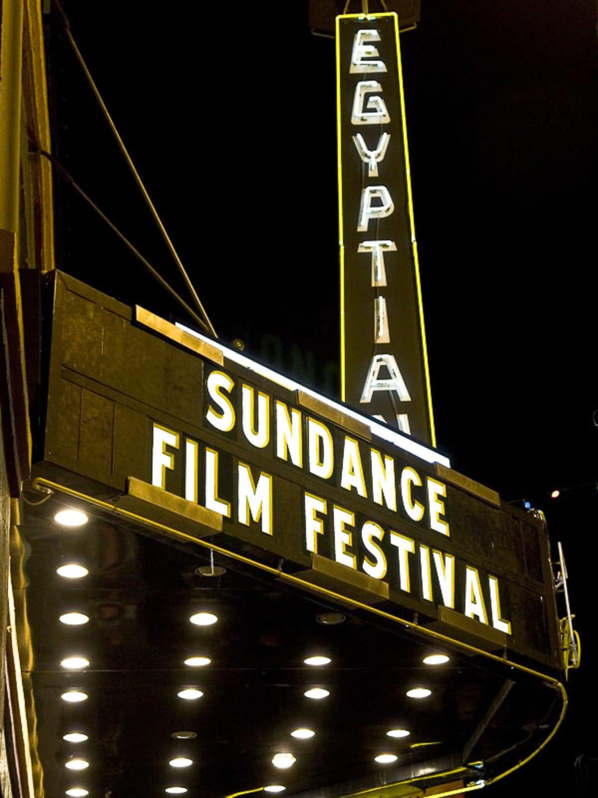 News_Sundance Film Festival_jan 10