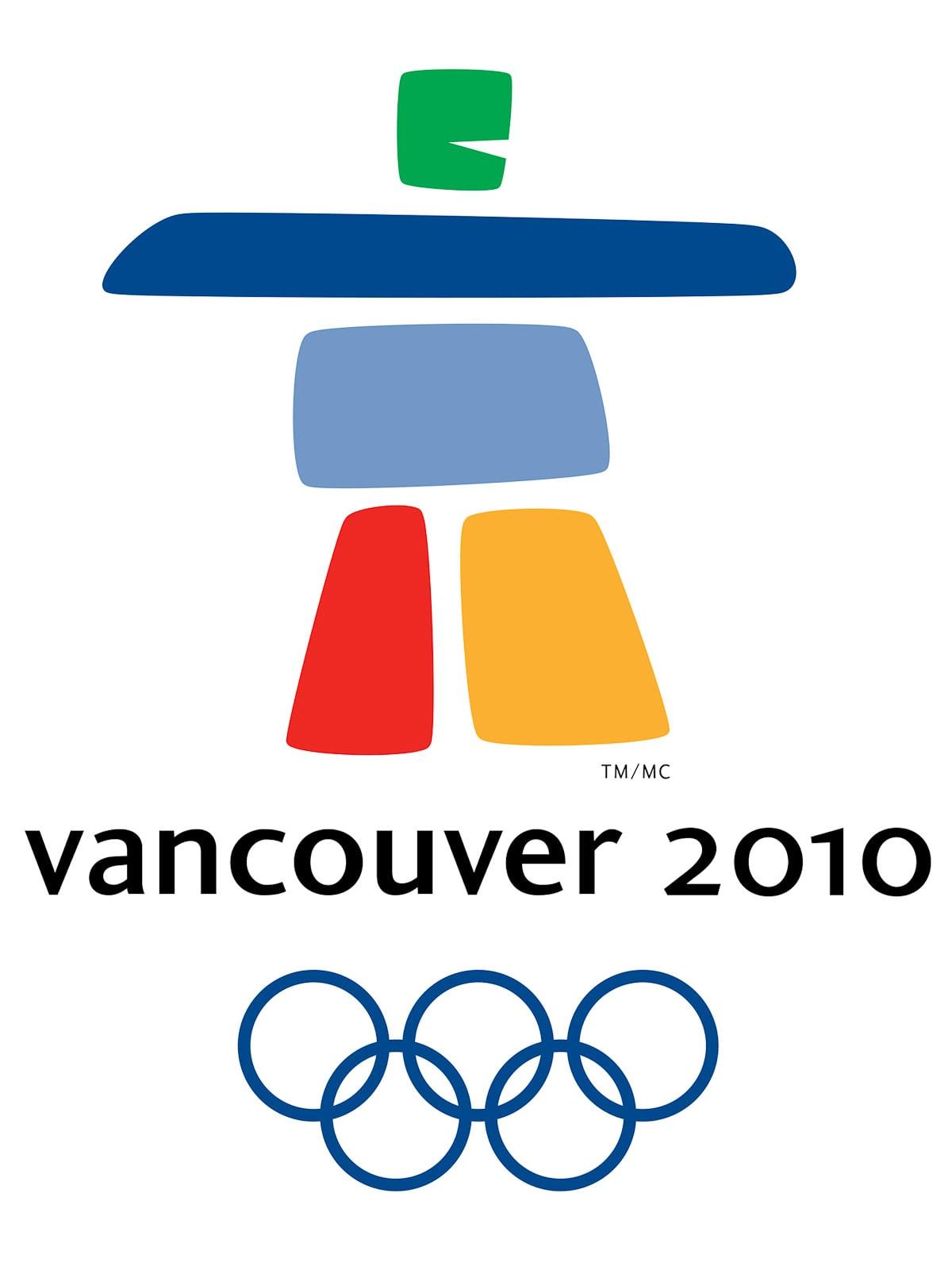 News_Winter Olympics_Vancouver 2010_logo