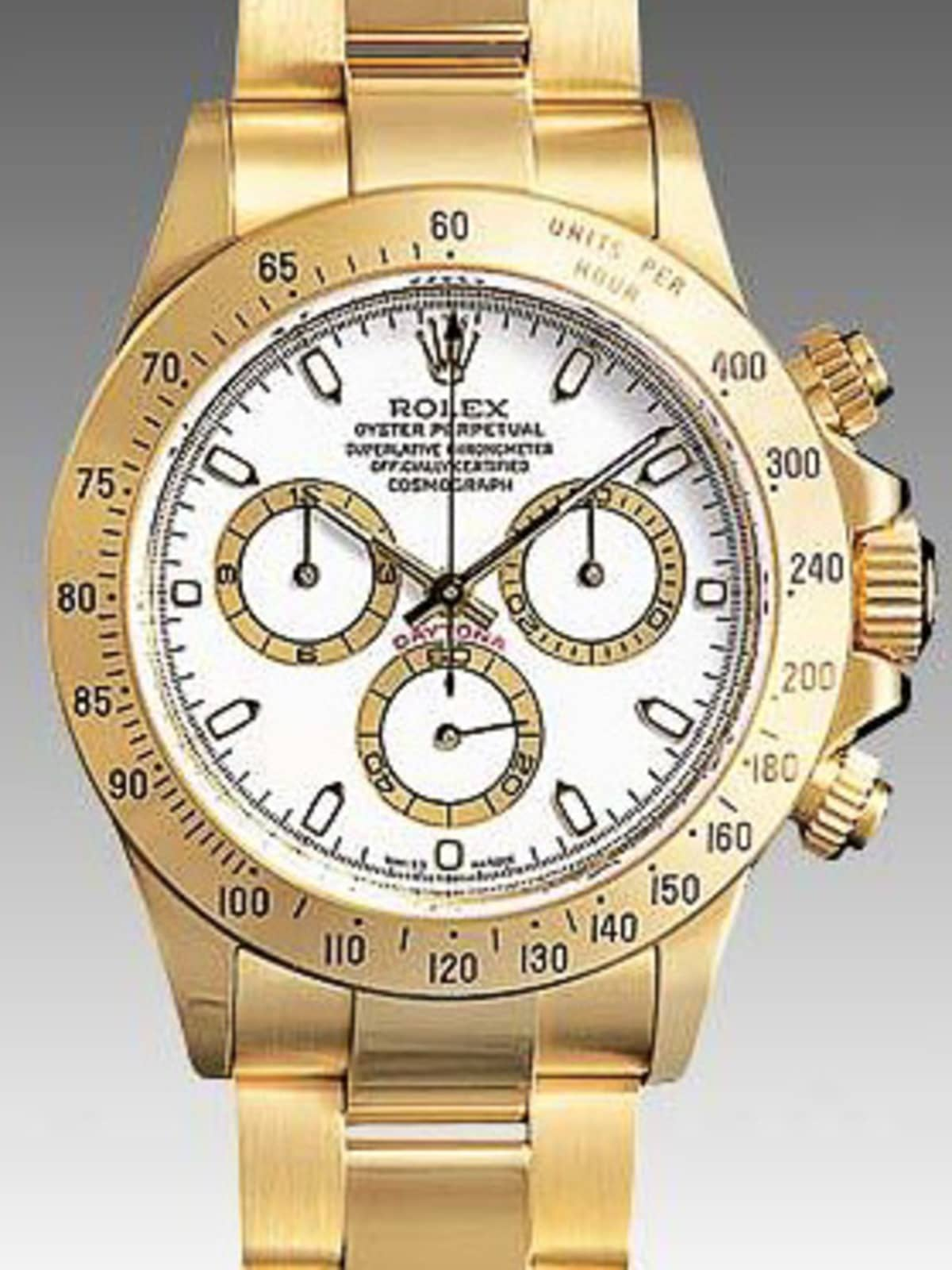News_Rolex_Cosmograph_Daytona_watch