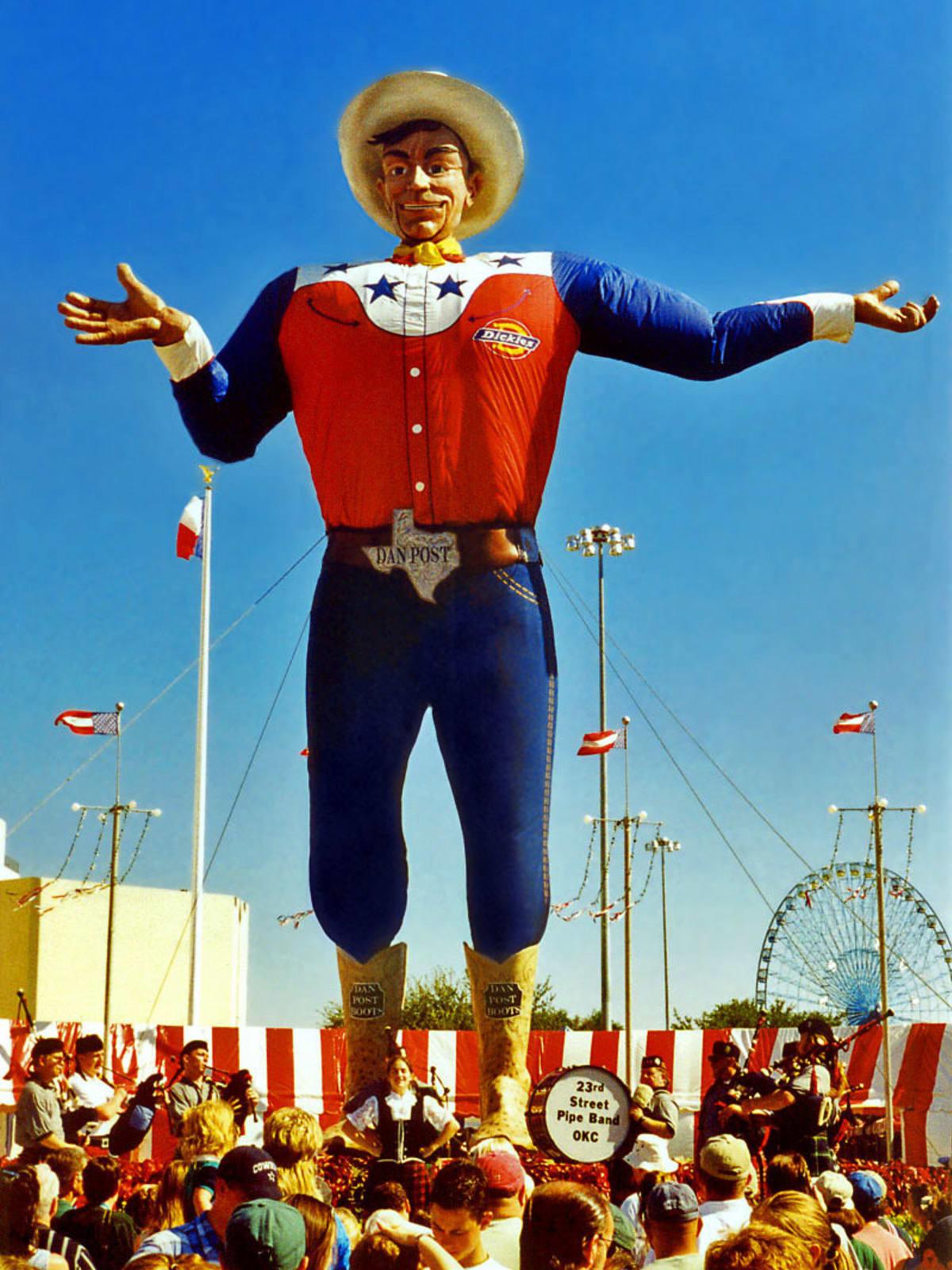 News_Big_Tex_state fair