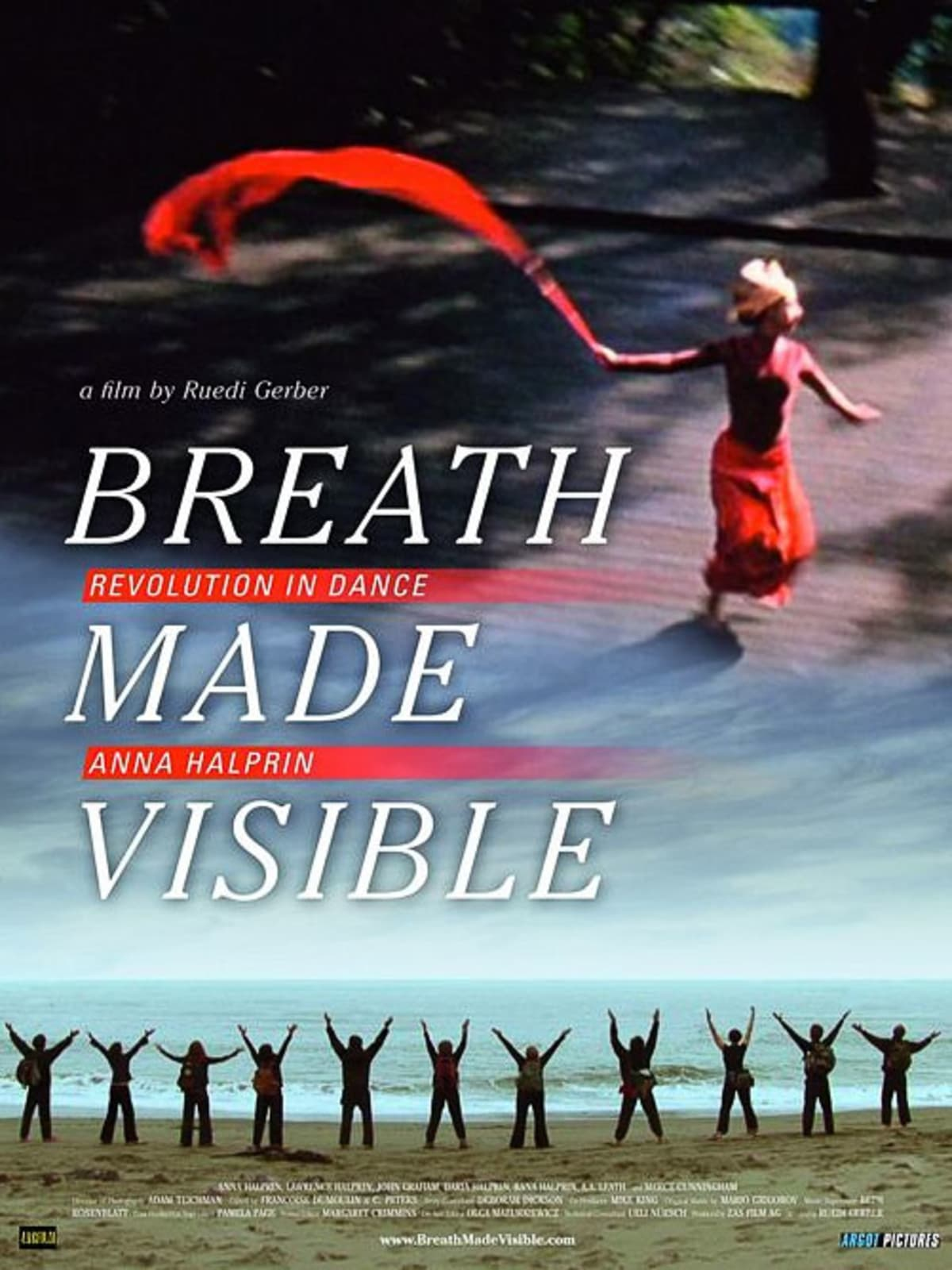 News_Nancy Wozny_Breath Made Visible_movie poster