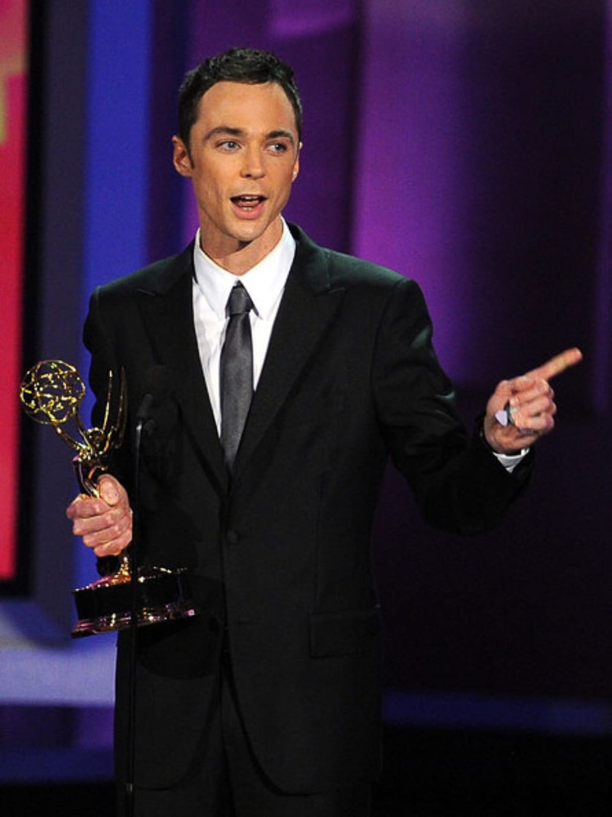 News_Jim_Parsons_Emmy Awards