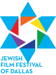 Jewish Film Festival of Dallas