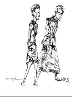 WAAS Gallery Converge