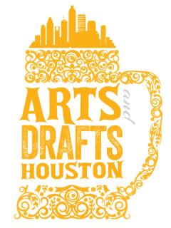 Arts & Drafts Houston 2015