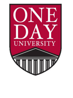 One Day University: The Nature of Genius