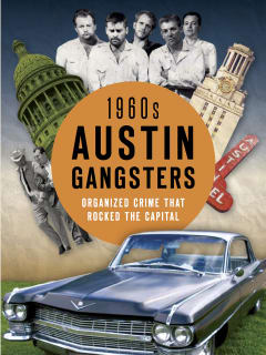 Lecture: 1960s Austin Gangsters