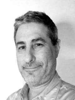 Mark Linder