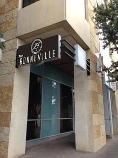 The Bonneville_1