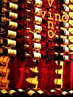 Austin_photo: places_drinks_vino vino