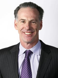 TCU men's basketball coach Jamie Dixon