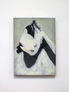 "Gray Contemporary presents Udona Boerema: ""Transience"" opening reception"