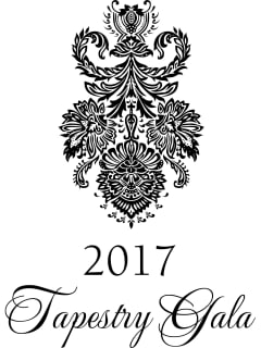 Interfaith Ministries for Greater Houston presents 2017 Tapestry Gala